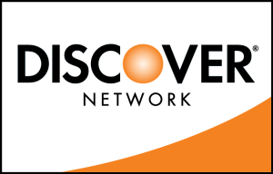 Discover_Card