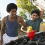 Solutions & Tools for Common Car Problems, Before Calling a Mechanic or Roadside Assistance
